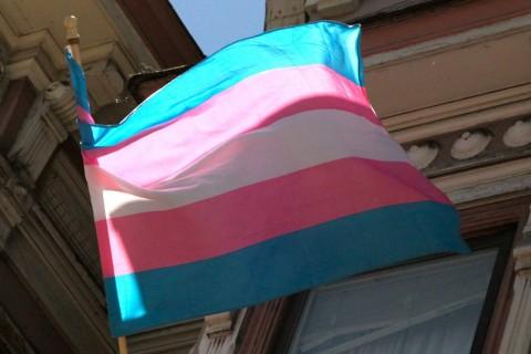 persone trans california