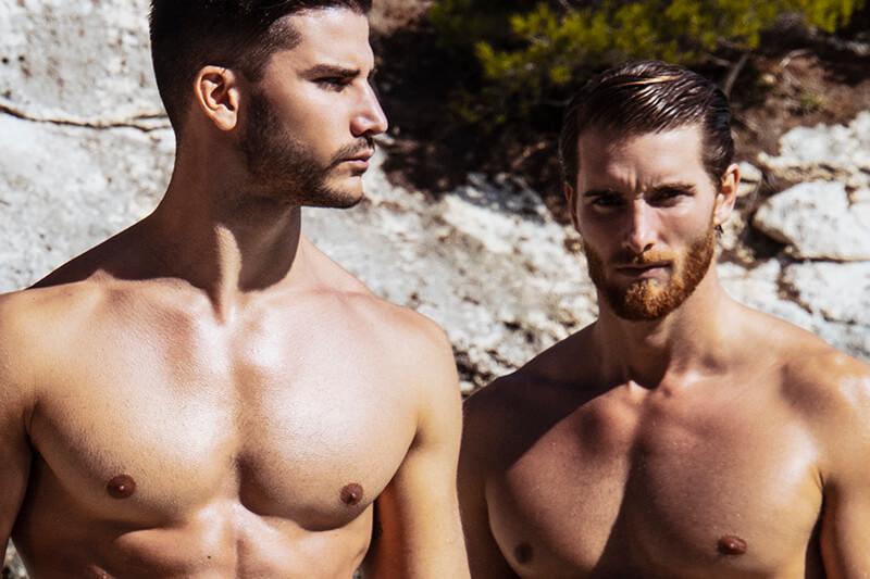 escort gay pavia incontri gay pisa