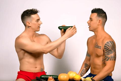 Gay It Forum
