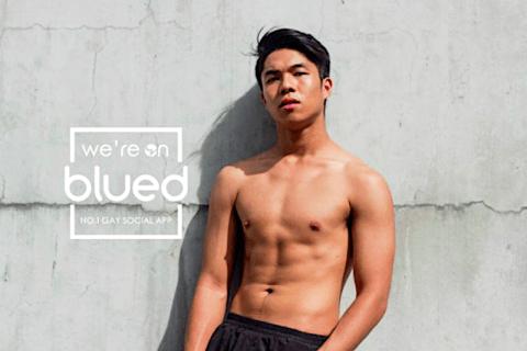gay incontri Apps che funzionano Single sesso Resorts