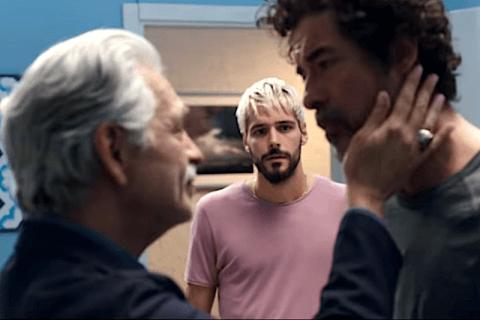 un altro film gay scene di sesso