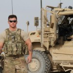 militari trans