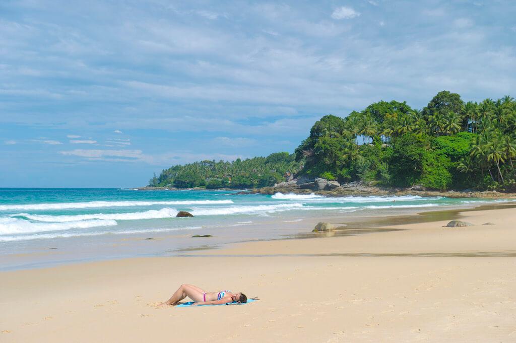 Phuket, tra relax e movida gay-friendly