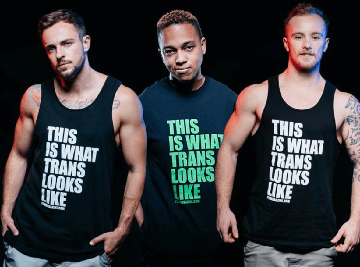 Trans Girl Creampies Girl