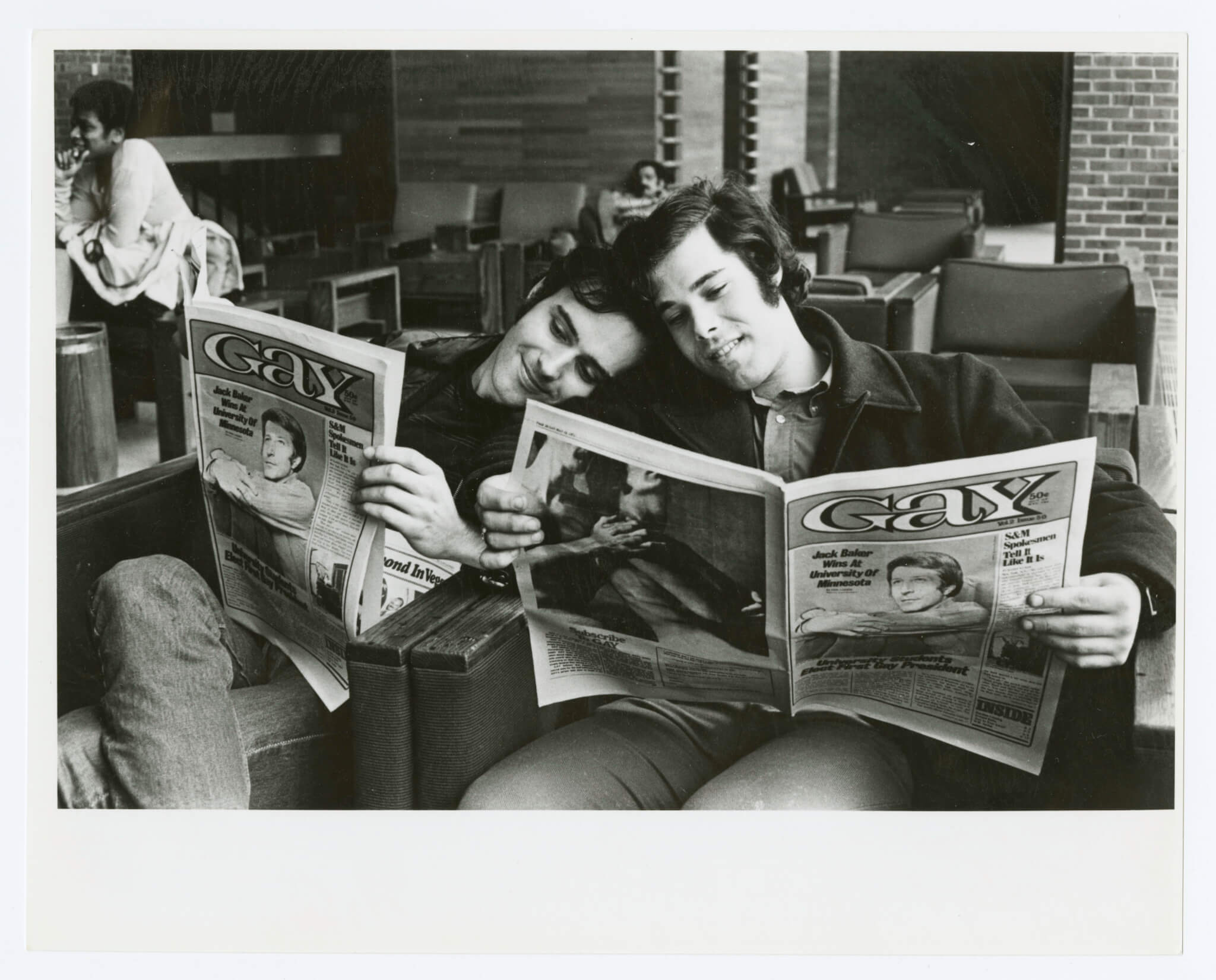 Love-and-Resistance-Kay-Tobin-Lahusen-New-York-Public-Library-3
