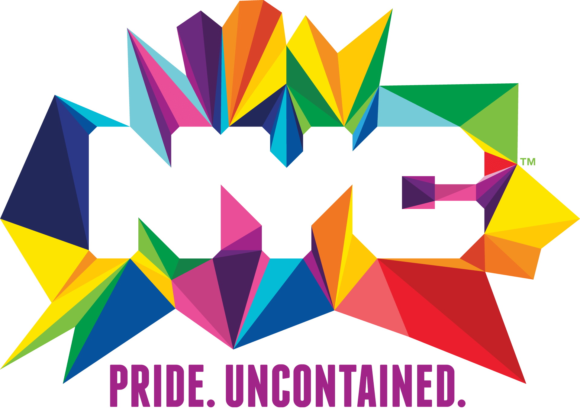 Pride_Uncontained_Logo_NYC & Company