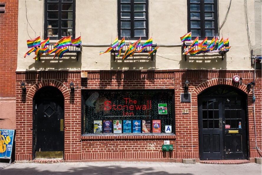 Stonewall-Inn-photo-Brittany-Petronella