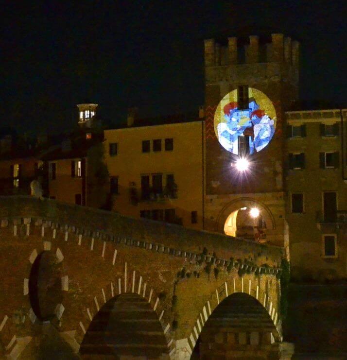 Verona, l'amore LGBT2