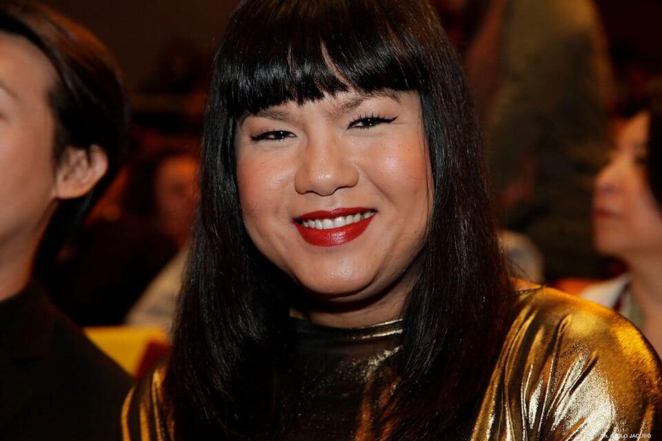 Matrimonio Simbolico In Thailandia : Thailandia eletta la prima deputata transgender in parlamento gay.it