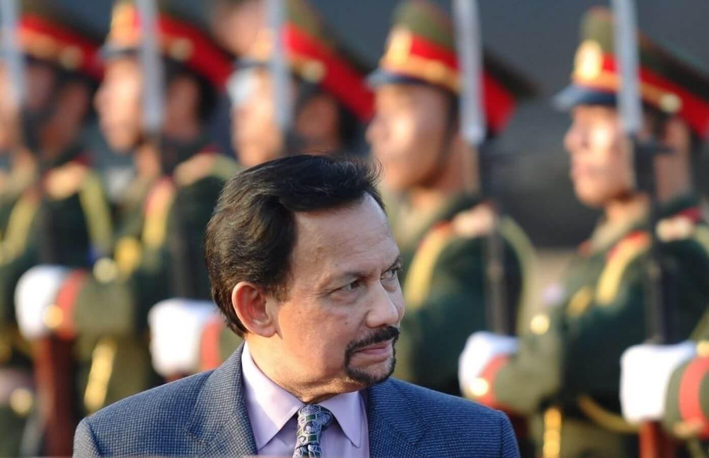miglior sito di incontri con il Brunei