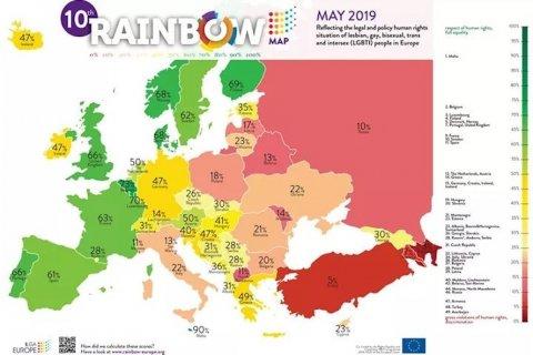 gay sesso app Europa anziani siti di incontri Portland o