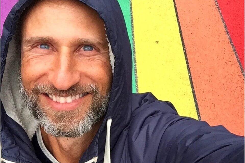 incontri gay in Danimarca e-mail per gli esempi di incontri online