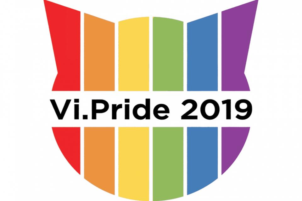 vicenza pride