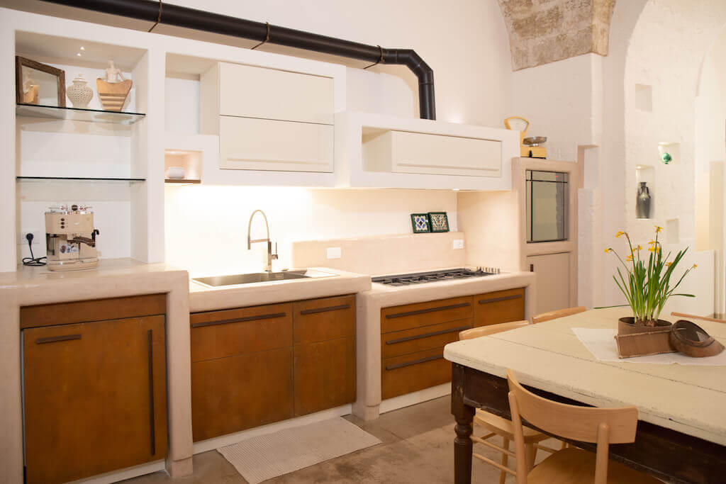relais Palazzo Zaccaria