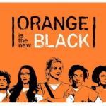 Orange is the new black locandina stagione 7