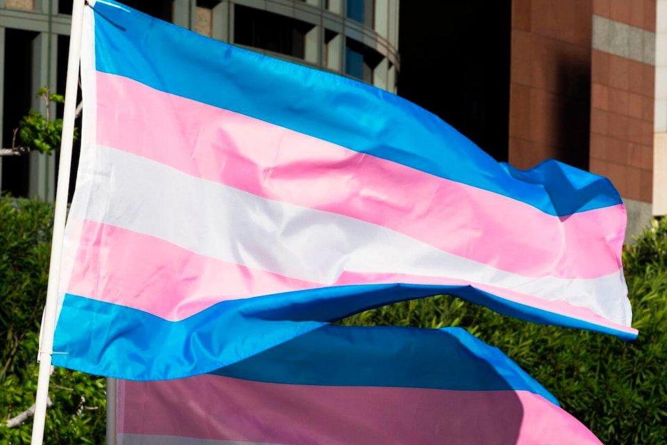 transgender islanda