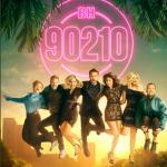 BH90210: serie reboot di Beverly Hills 90210 da agosto 2019