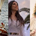 Dolcenera, Mietta e Marcella Bella, donne sanremesi alla ribalta: i nuovi singoli