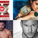 Padova Pride Village: il programma del weekend 5-6 luglio 2019