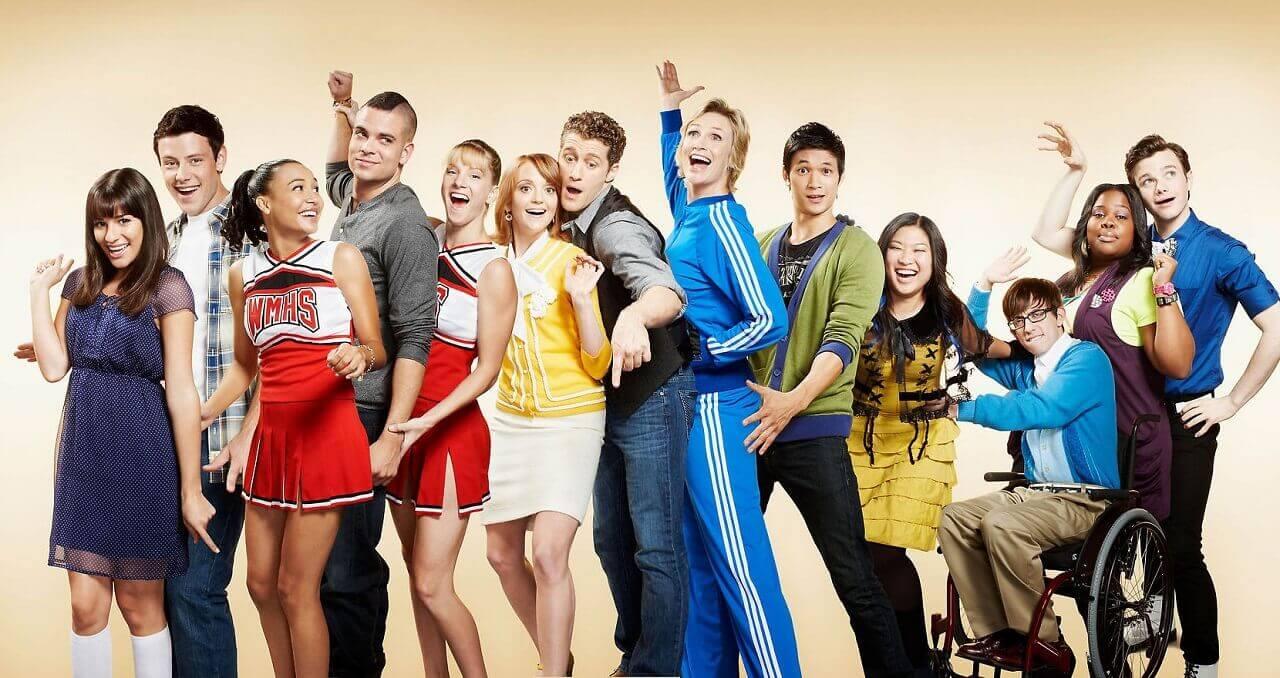 Glee 7 si fa? Aperta la strada ad un reboot