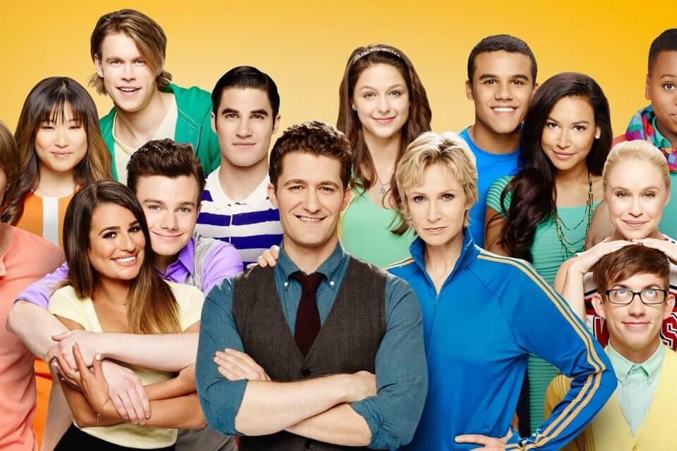 Glee 7 si fa? Aperta la strada ad un revival