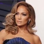 Jennifer Lopez nel 2019