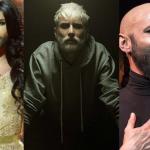 Il cambiamento di Conchita Wurst - 2019