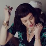 """Madonna nel video ufficiale di """"Batuka"""""""