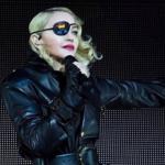 Madonna e l'esibizione al World Pride 2019 di New York