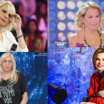 Palinsesti Mediaset e Rai 2019-2020: tutte le novità più interessanti