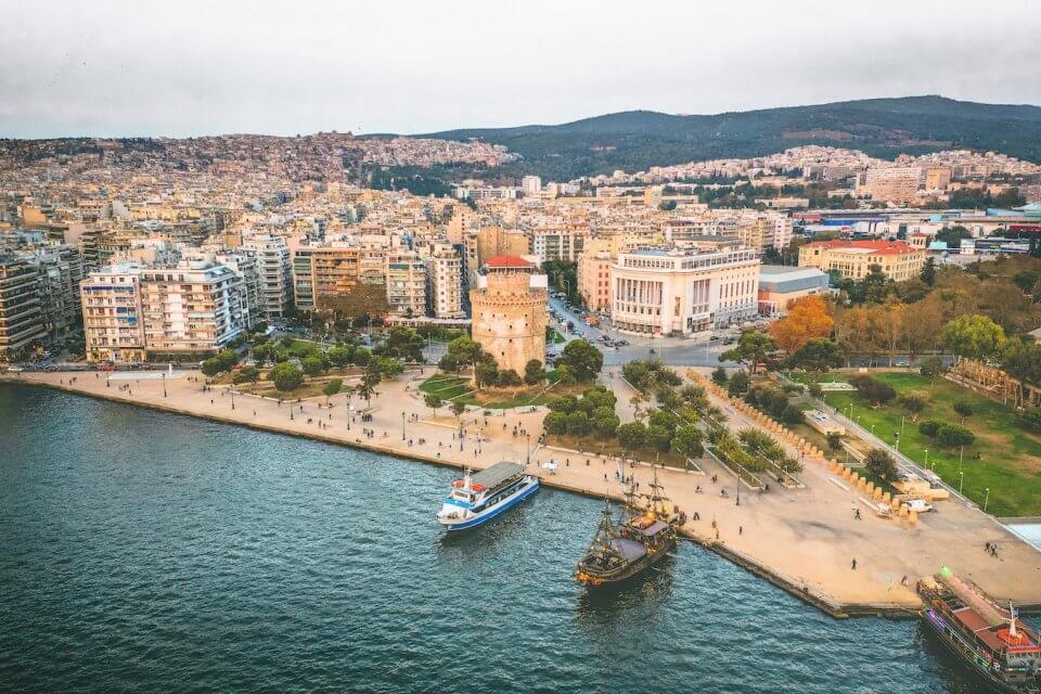 Macedonia Dating cultura