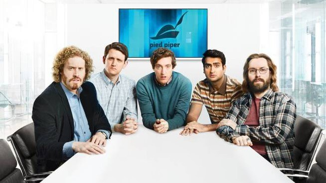 SIlicon Valley 6 sarà l'ultima stagione