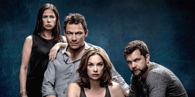 The Affair 5 sarà l'ultima stagione