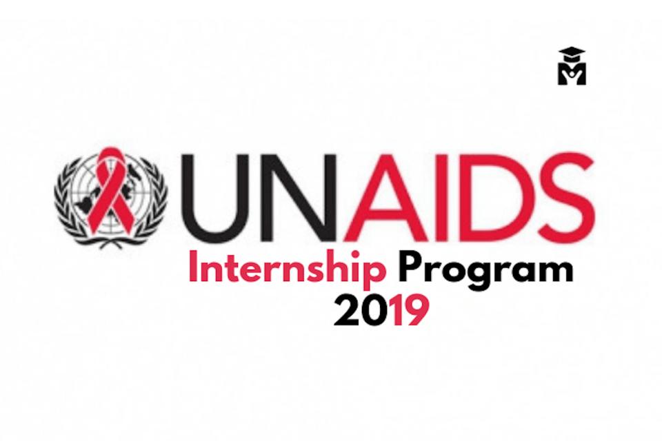 Aids: 1,7 milioni di nuovi casi, eradicazione lontana