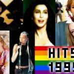 Hits 1999 comunità LGBT+