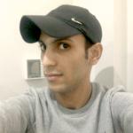 Muhammed Wisam Sankari