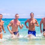 Vacanze gay italia