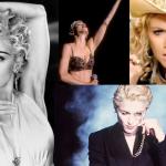 Madonna compie 61 anni