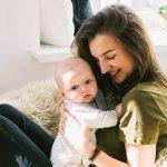 riconoscimento prenatale