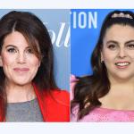 Beanie Feldstein interpreterà Monica Lewinsky in American Crime Story Impeachment