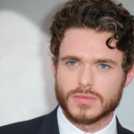 Richard Madden The Eternals