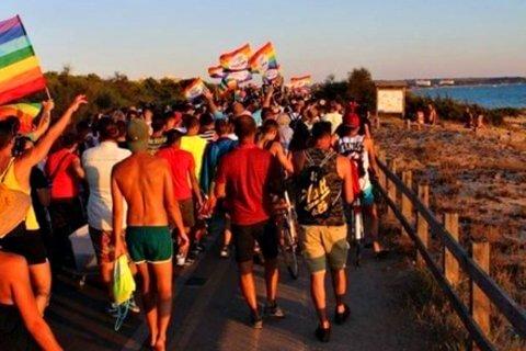 Salento Pride 2019 quest'anno è anche Puglia Pride