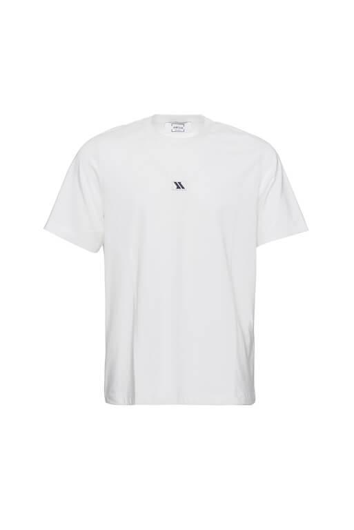 La nuova collezione di AM318 - t-shirt