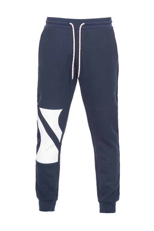 La nuova collezione di AM318 - pantaloni