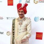 Manvendra Singh Gohil, primo principe gay dichiarato al mondo