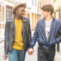 Storia di un amore asessuale: amare senza rapporti..