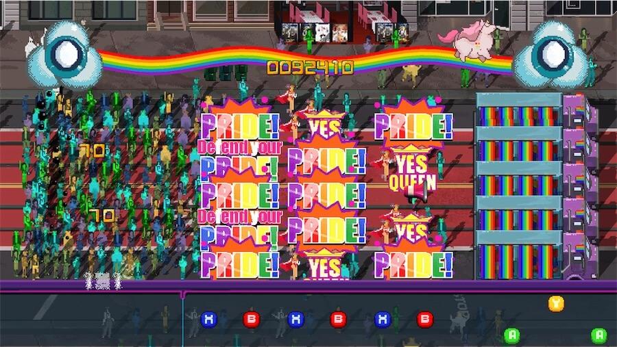 Gay sito di incontri JHB