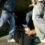 firenze violenze lgbt