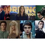 Serie Tv in uscita a Novembre 2019