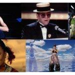 Le 10 più belle canzoni che parlano di HIV, AIDS e sesso sicuro